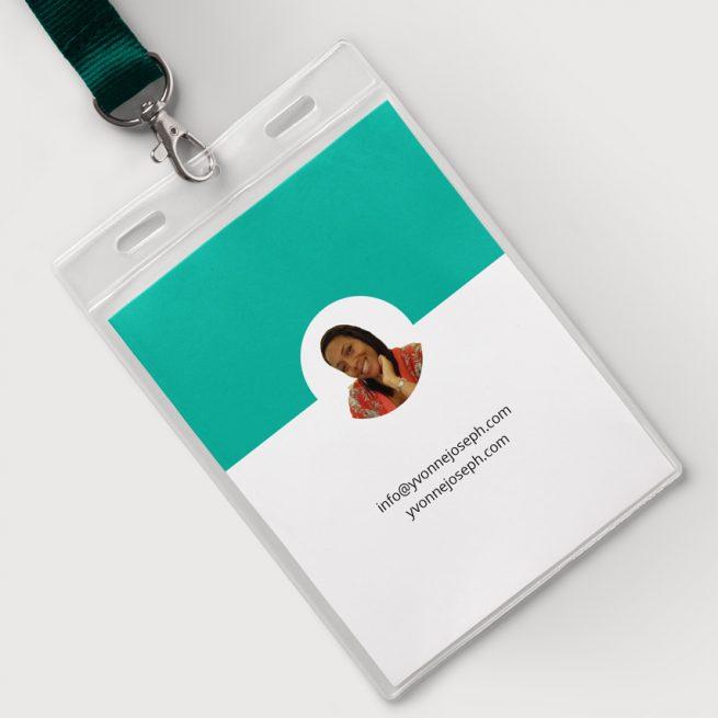 yvonne-cardholder2